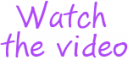 UDS-Watch Video 1 ENG
